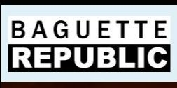 Baguette Republic