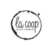 La Coop Coffee