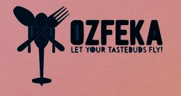 Ozfeka Catering
