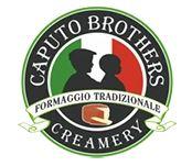 Caputo Brothers Creamery