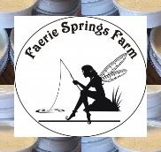 Faerie Springs Farm